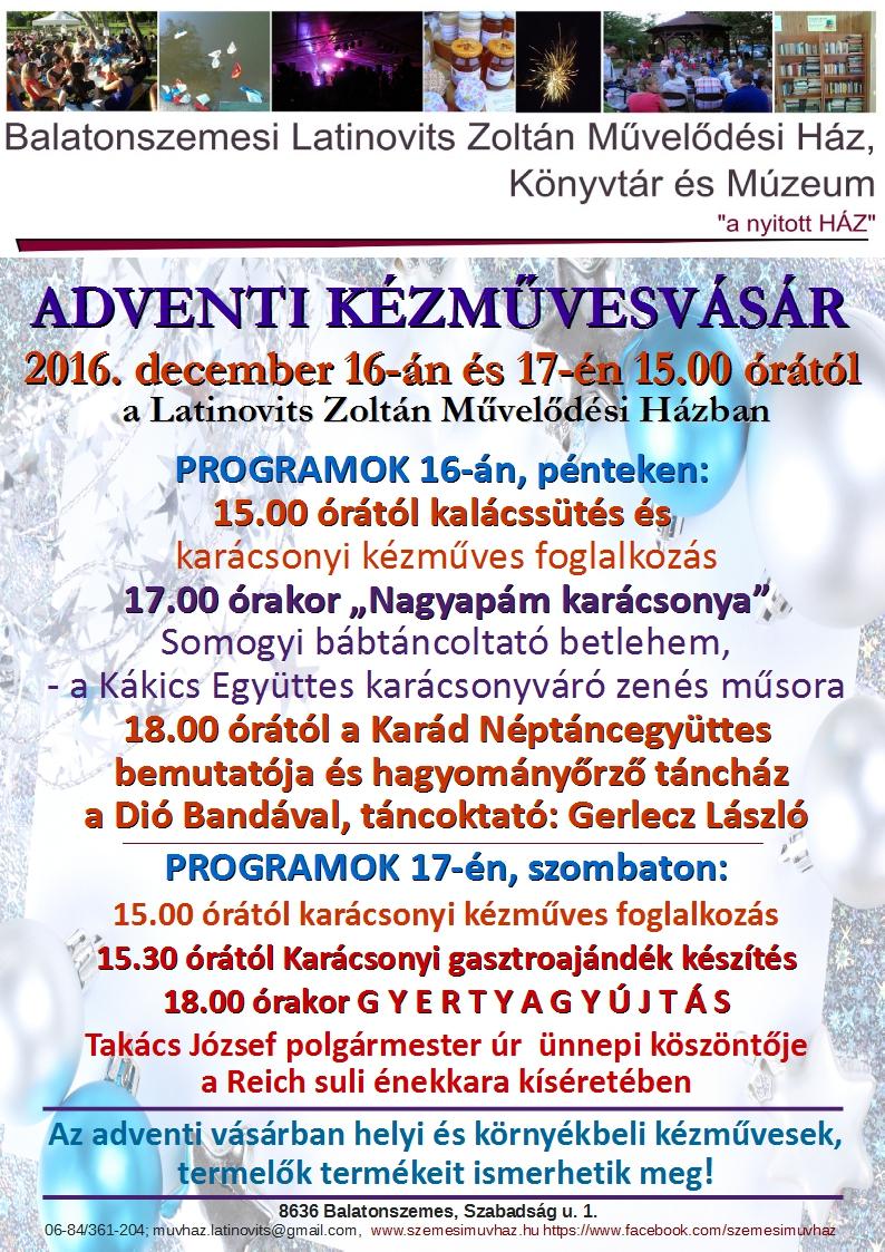 adventivasar_b-szemes