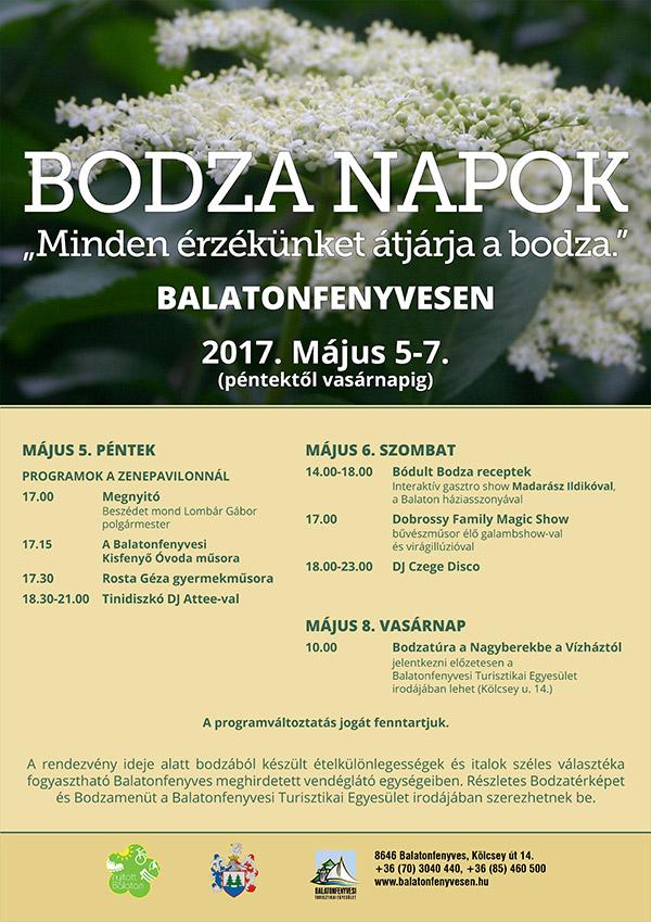 bodza_napok_2017_hir