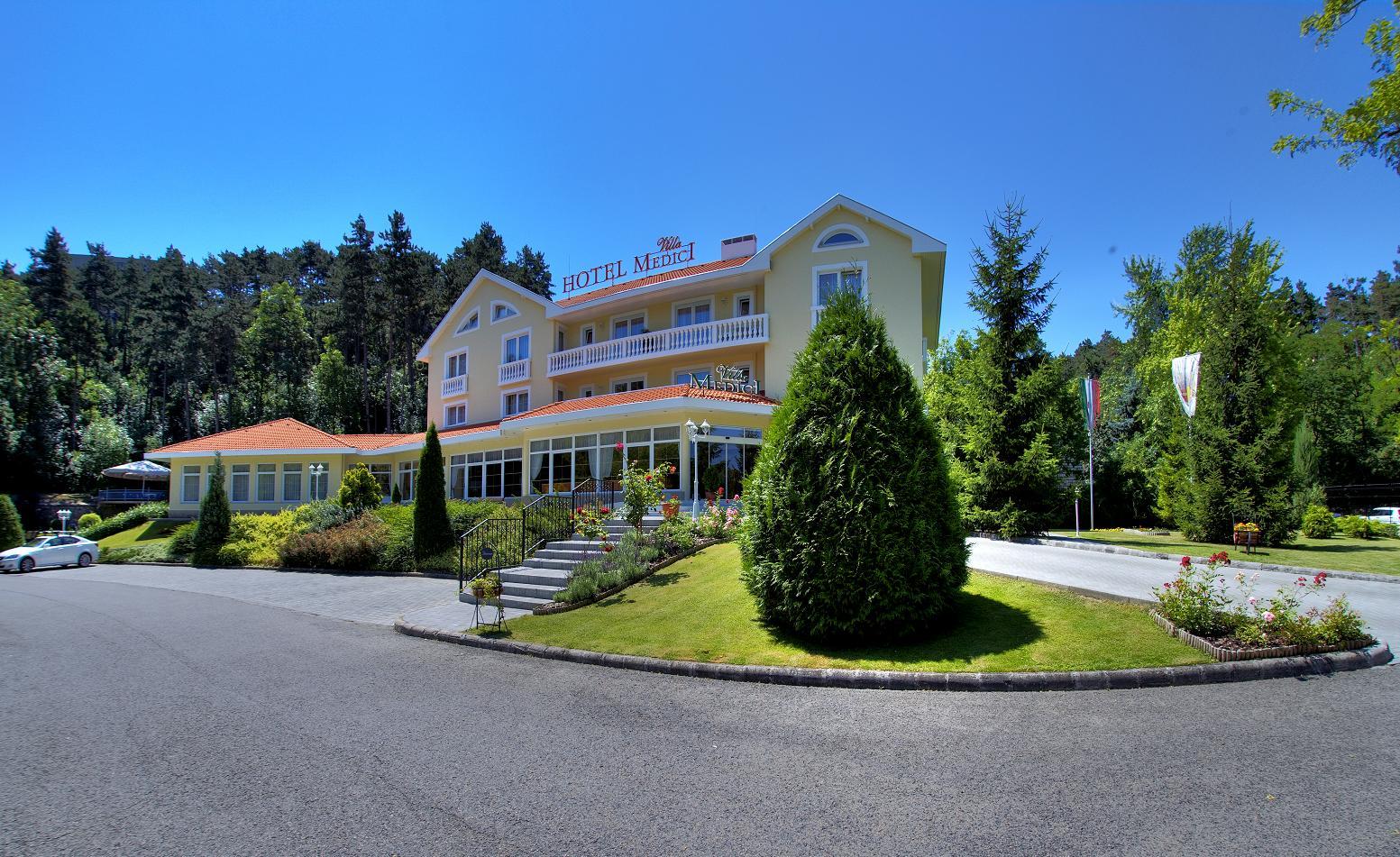villa-medici-hotel